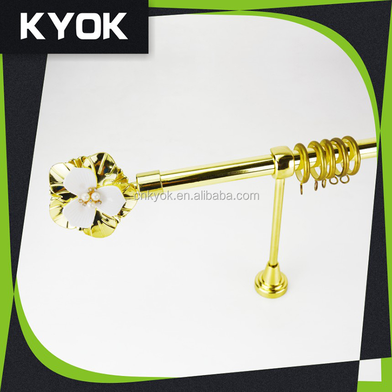 Accessories & tracks, and type poles curtain curtain poles curtain track, rail type curtain accessories & tracks