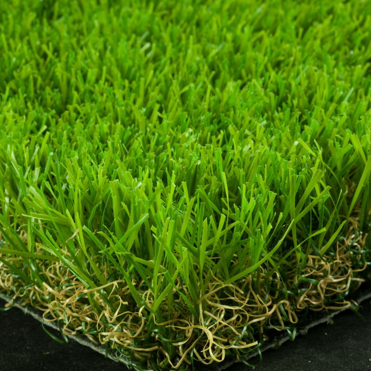 Good quality hot selling artificial grass colorants
