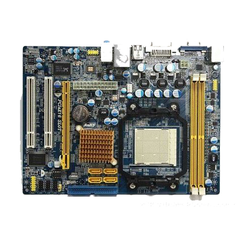 Biostar A770E AMD USB 2.0 X64 Driver Download