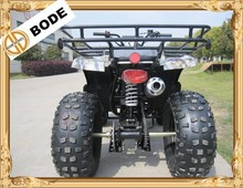 CHEAP 150CC QUAD BIKE (MC-335)