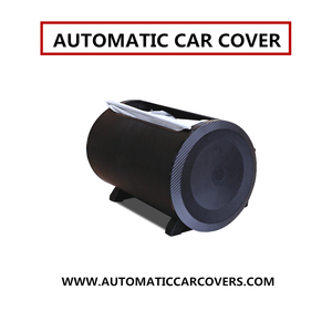 2 layers car covers uv protection heated car cover electric automatic car cover