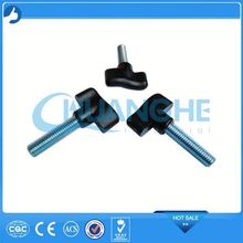 Made in china OEM cheap motorcycle steering handle bar