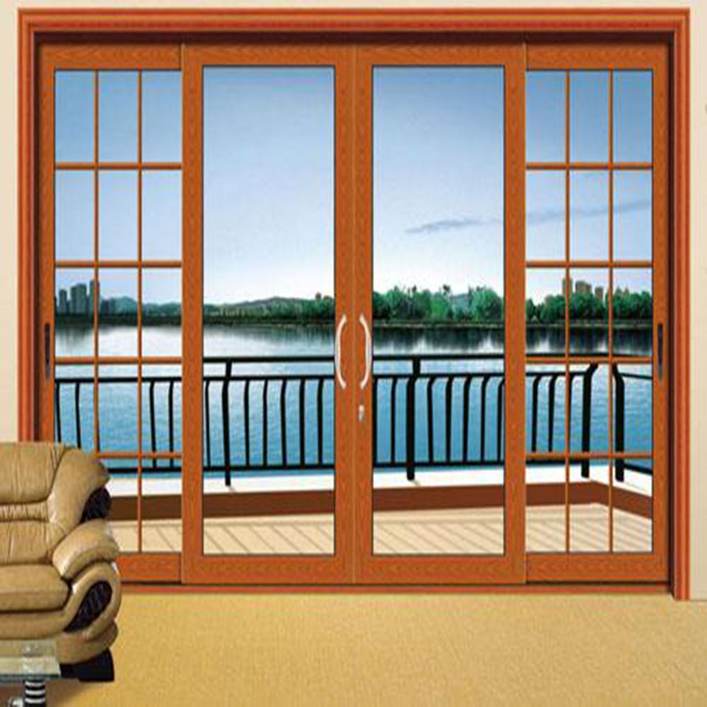 Design Balcony Door balcony door suppliers and manufacturers at alibaba com