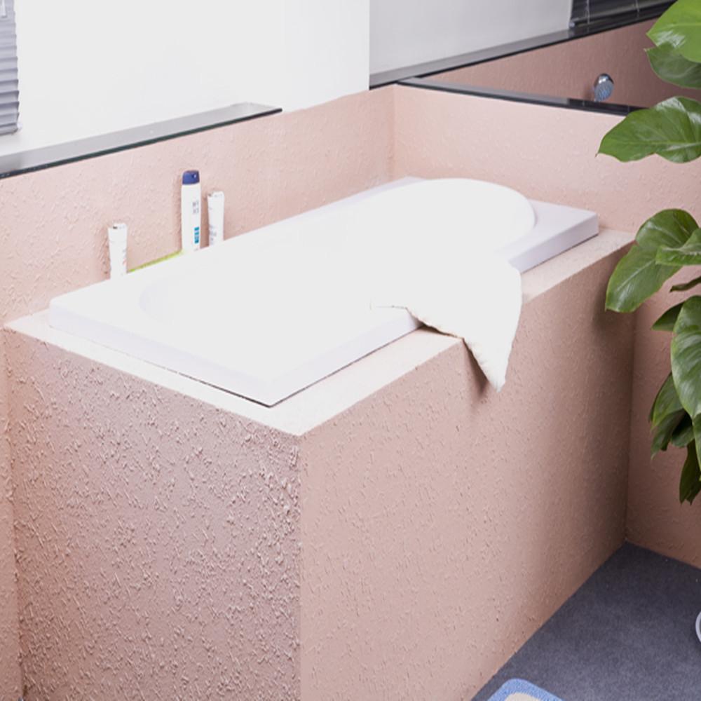 a buon mercato vasche da bagno in vendita