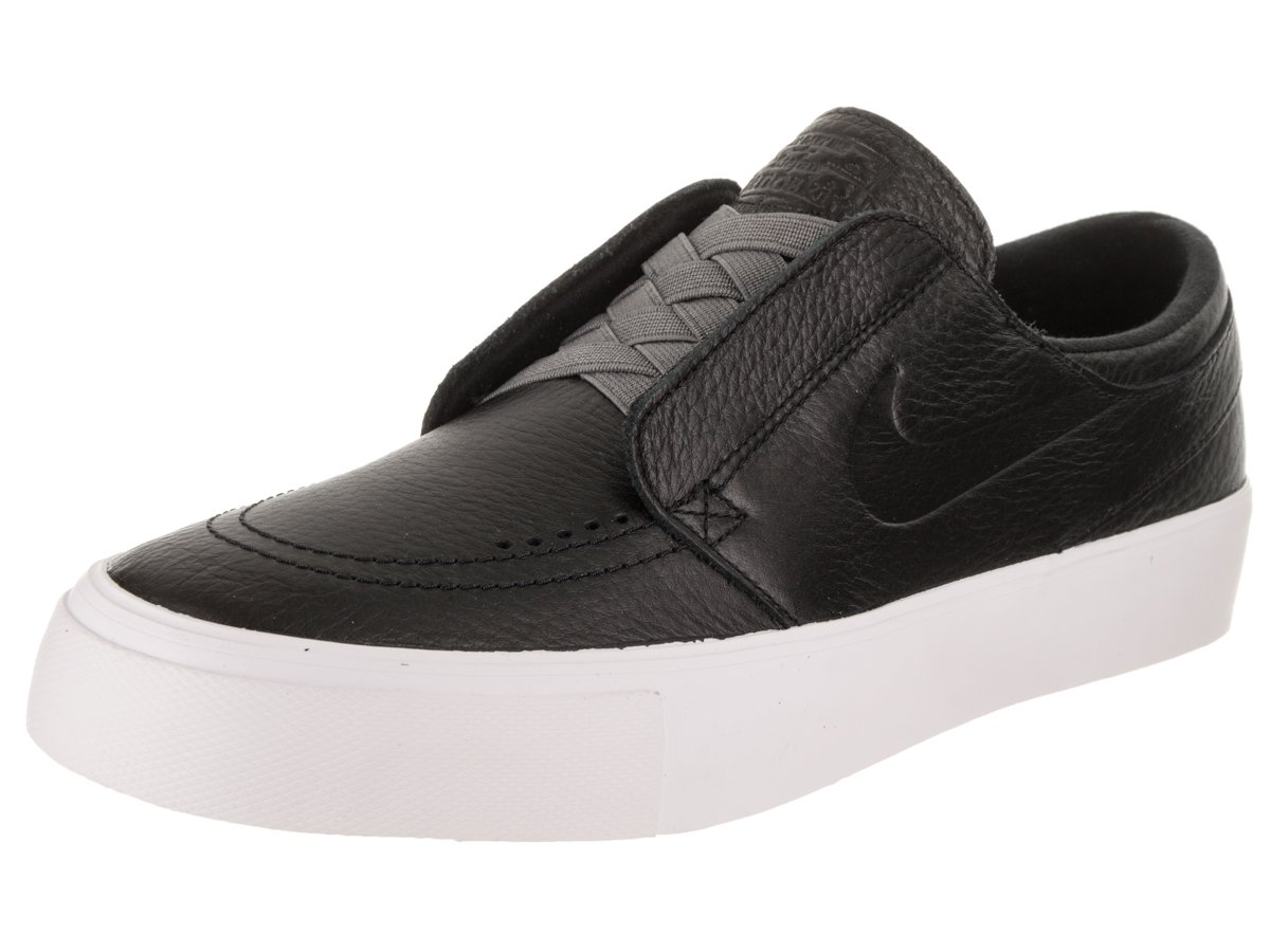 newest collection 7facf 7103a Get Quotations · NIKE Mens SB Zoom Janoski HT Slip Skate Shoe