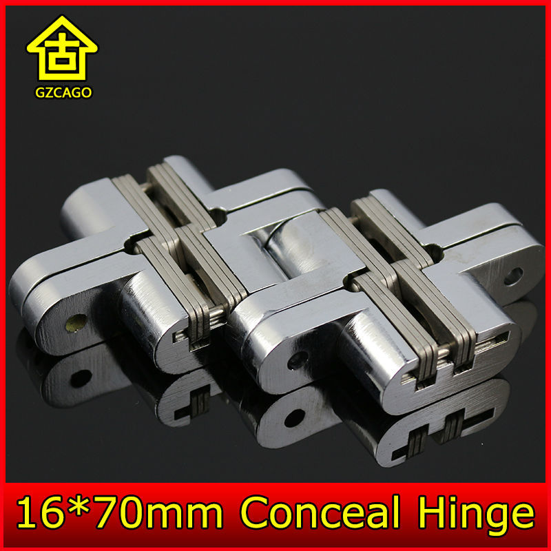 Hot Selling ! Completely Concealed Adjustable Hingle , China Manufacturer !