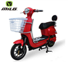 ce en15194 popular new design bajaj bike price picture e scooter with high quality