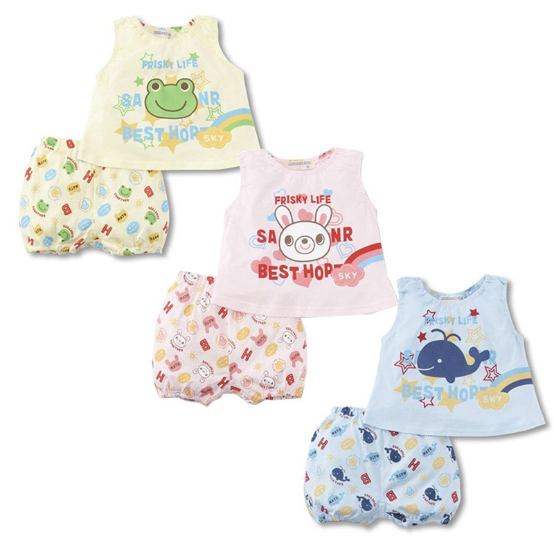 Baby Clothes Wholesale Price, Baby Clothes Wholesale Price ...