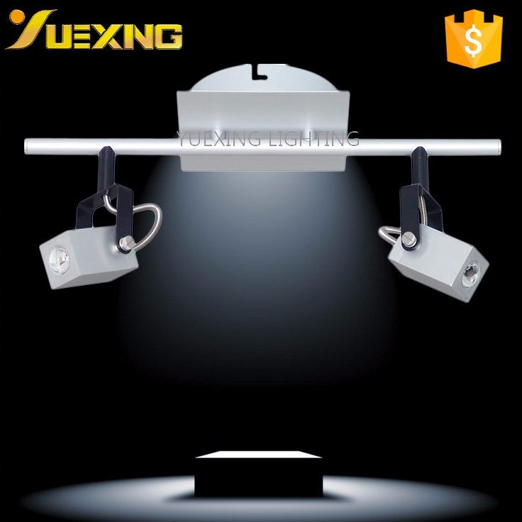 Factory sale various led lamp spotlight theater