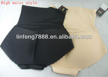 2014 Ladies Beautiful Slim Shape Panty Girdle Sex Girl Panty Underwear