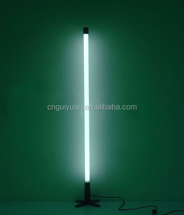 Neon Tube Light / Led Neon Lamp Tube