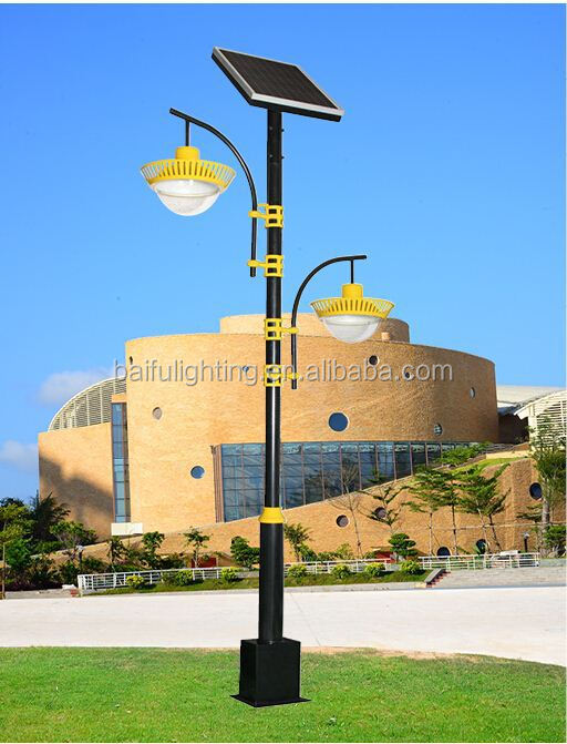 Sl 9316 Candelabra Base Led Light Bulbs Led Street Light For ...