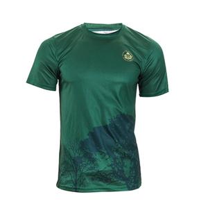 442a33e2d1f Healong Thailand Quality Sublimation Printing Soccer Jersey Wholesale Custom  Soccer Shirt