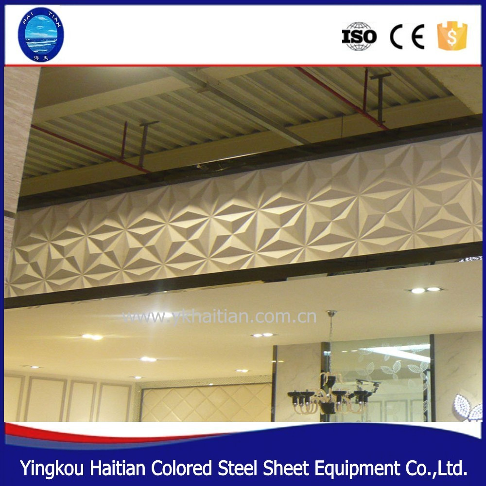 3d ceiling tiles 3d ceiling tiles suppliers and manufacturers at 3d ceiling tiles 3d ceiling tiles suppliers and manufacturers at alibaba dailygadgetfo Choice Image