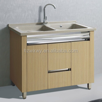 Laundry Room Cabinet Laundry Cabinet Stainless Steel Laundry Sink