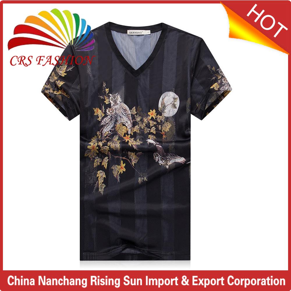 Shirt design china - Abstract Shirt Designs Abstract Shirt Designs Suppliers And Manufacturers At Alibaba Com
