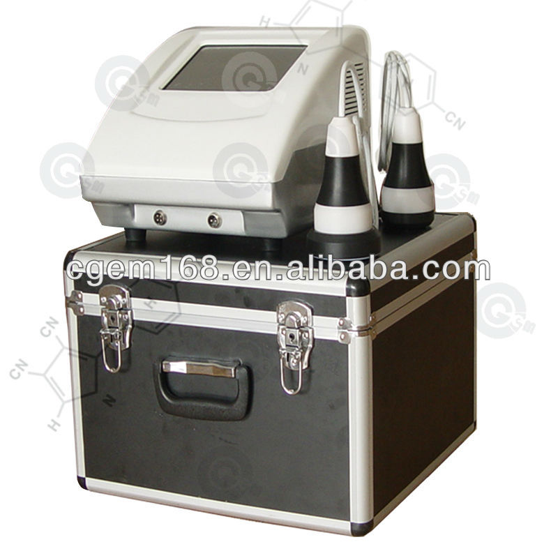 ultrasonic cavitation cavitation 2012 zetta-iii cavitation/cavitation machine/ultrasonic for sale
