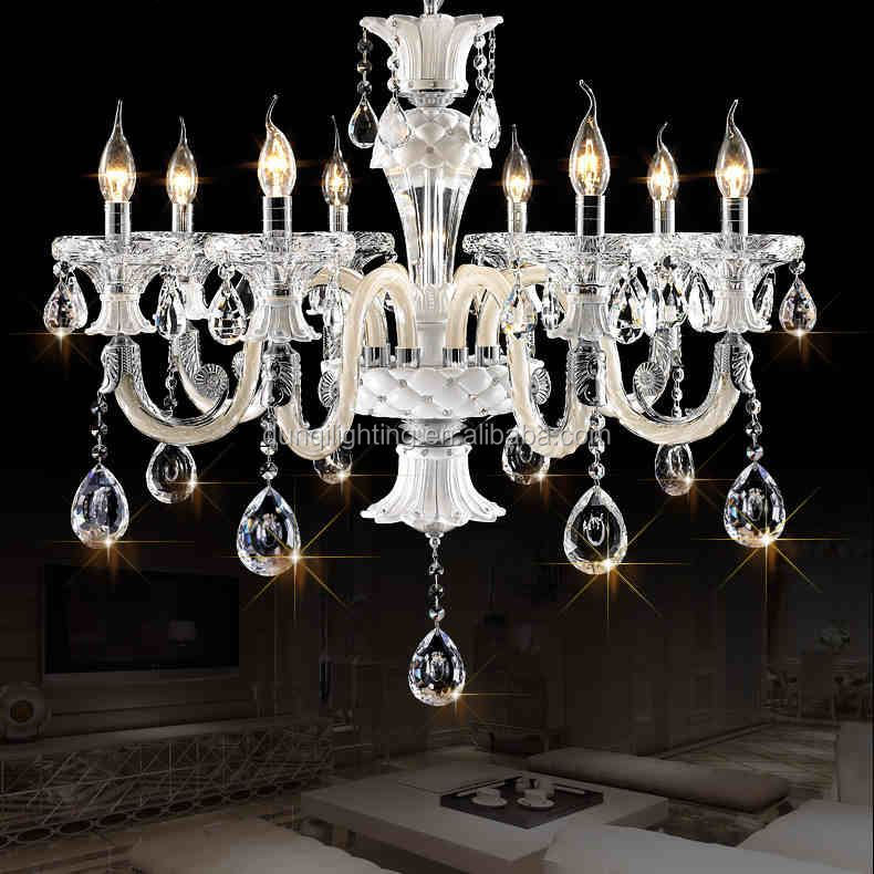 China Chandelier India, China Chandelier India Manufacturers and ...