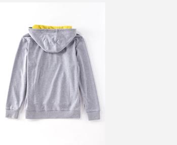 742a2102b Cheap Hoodies Wholesale Blank Men Supreme Hoodie - Buy Crop Hoodies ...