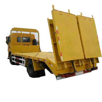 Flatbed Truck For Sale >> China Manufacturing Flat Low Bed Truck Flatbed Truck 8x4 6x4 6x2 Truck Trailer Price Buy Flat Low Bed Truck Price China Flat Bed Truck For