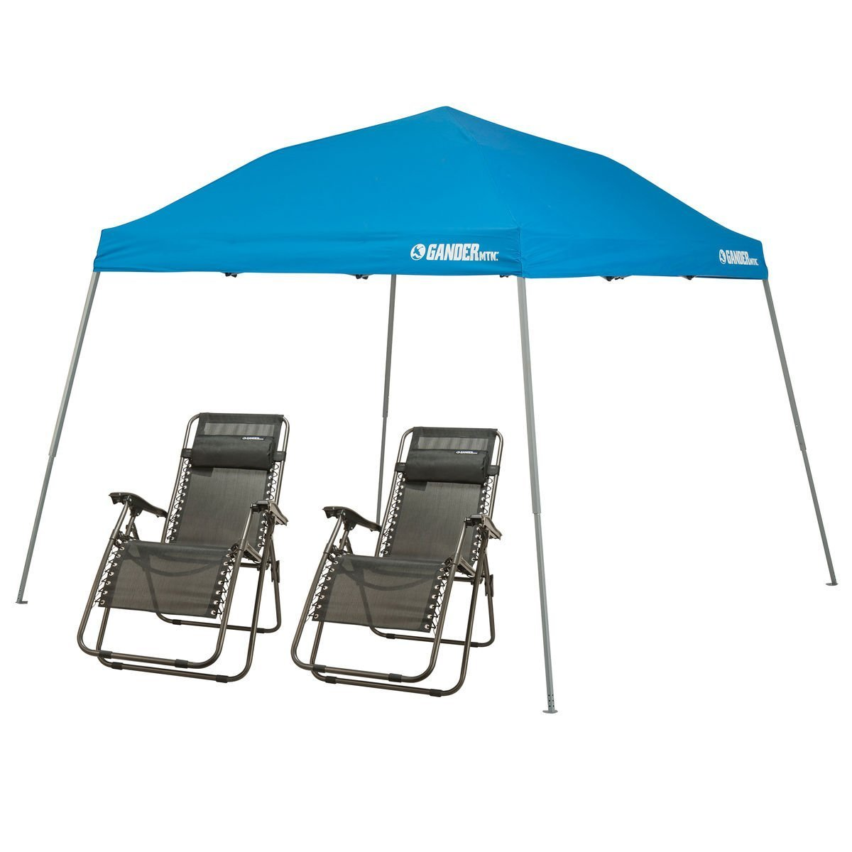 MarineStore@ Gander Mountain Backyard Shelter and Chairs Package  sc 1 st  Alibaba & Cheap Gander Mountain Guns Used find Gander Mountain Guns Used ...