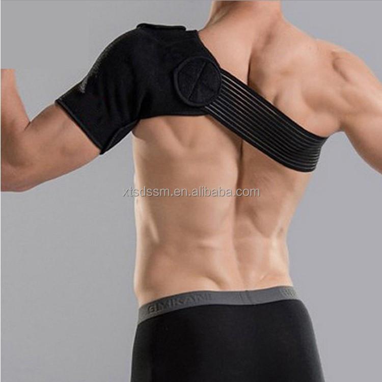 Плечевой сустав травма защитный подплечник лечение заболеваний суставов санатории