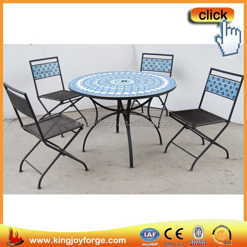 Marble Top Patio Table, Marble Top Patio Table Suppliers And Manufacturers  At Alibaba.com