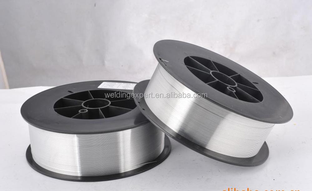 Tig/mig Aluminium Welding Wire Er4043 1.6 Mm 6-7kg/spool Hot Sale ...