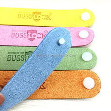 baby anti-mosquito repellent bracelet manufacturer ,insect repellent mosquitos factory