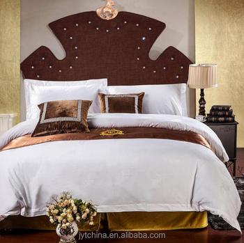 Hotel Balfour Bettwäsche Set 100 Baumwolle Neuesten Bettlaken