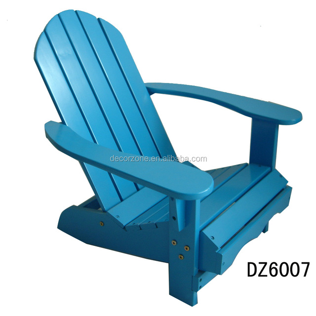 blue color antique cheap wooden beach chair for kids - Buy Cheap China Antique Wood Beach Chair Products, Find China