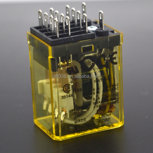 Relay Rh2b Ul, Relay Rh2b Ul Suppliers and Manufacturers at ... on