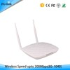 Openwrt Router atheros Wireless chipset ar9331 192.168.0.1 wifi wireless n Home router