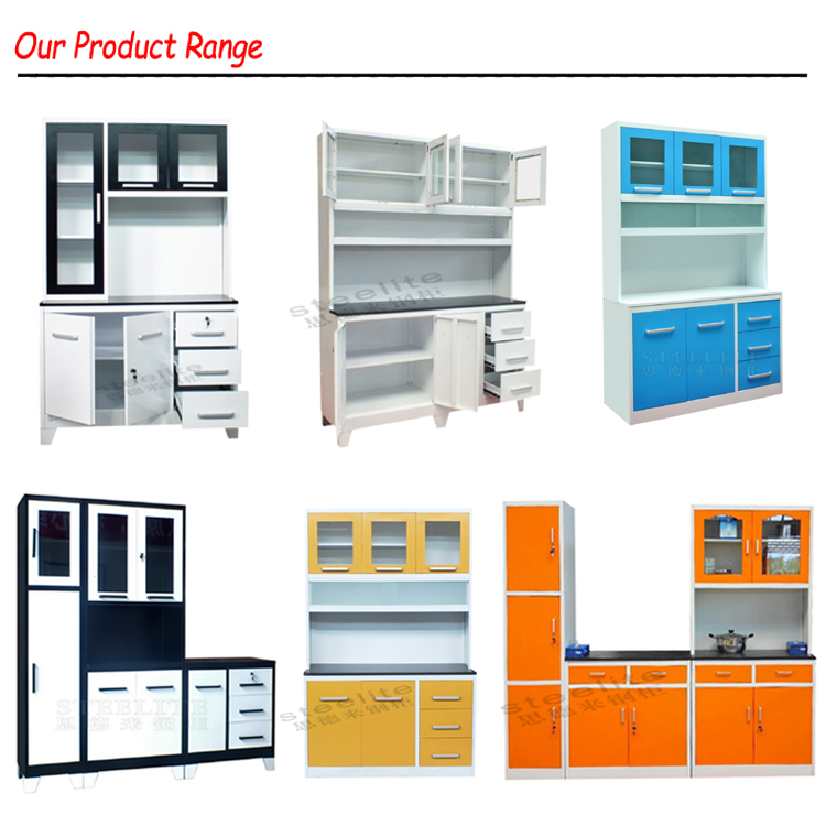 Used Metal Kitchen Cabinets: Metal Maine Furniture Used Kitchen Cabinets Craigslist