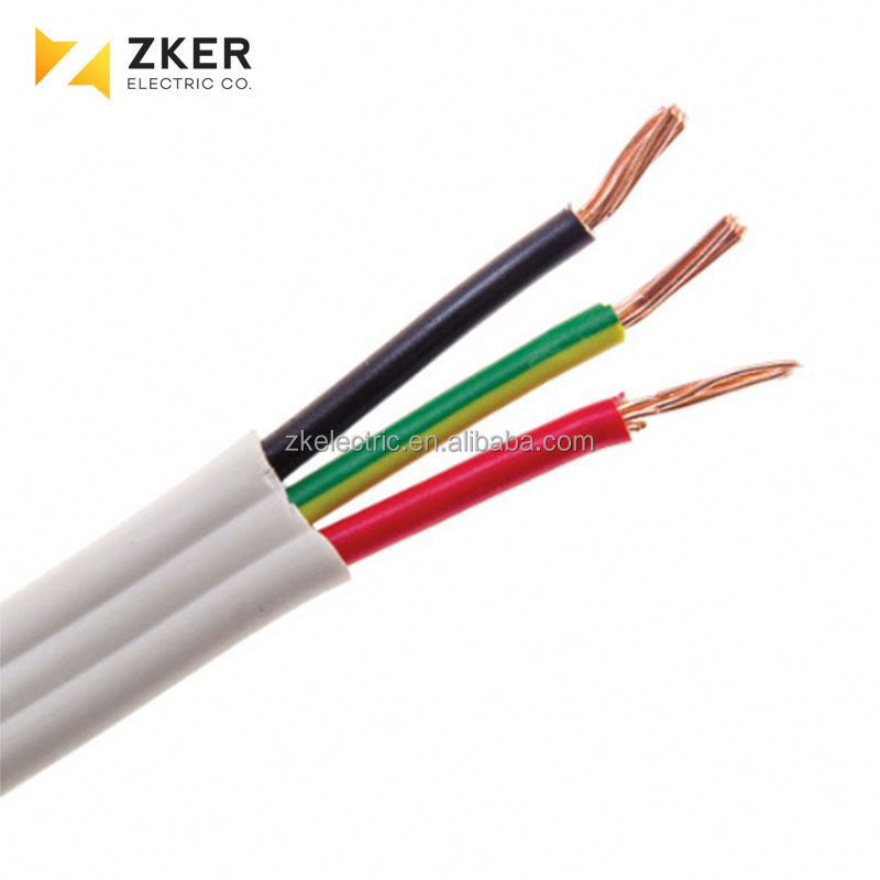 Types Of Electrical Underground Cables, Types Of Electrical ...