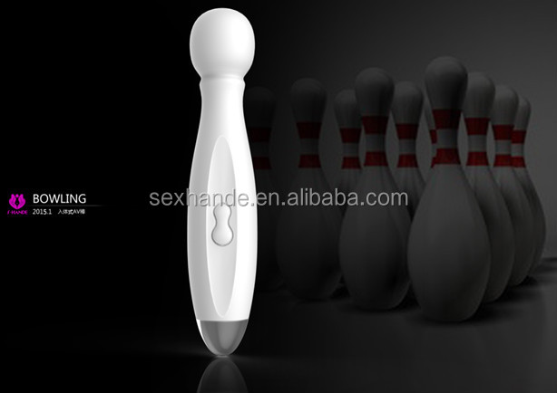 latest hot adult electronic fun toys for Woman Clit Vibrators