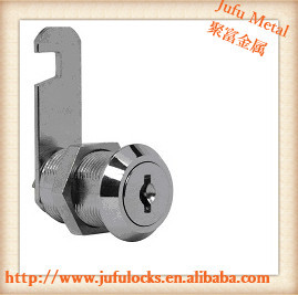 China supplier Evergood brand 102 series cam lock - 180 degree turn