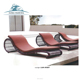 Rattan Garden Outdoor Swimming Pool Sun Lounger Furniture