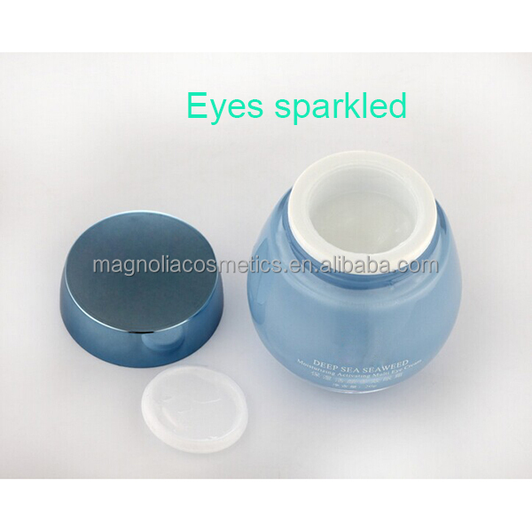 Remove dark circles eye cream for dark circles
