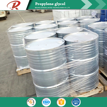Propylene Glycol Specific Gravity Chart Propylene Glycol - Buy Usp Grade  99 5%poly Propylene Glycol,Coolant Propylene Glycol Viscous Liquid,Made In