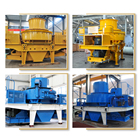 Block Making Machine India Sand Making Machine Block Core Artificial River Sand Vsi Sand Making Machine India Price