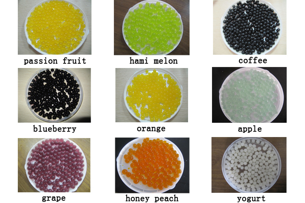 Where You Can Find Boba Tapioca Pearls. You can find boba at almost any Asian grocery store or online. These marble-sized spheres are made from tapioca, just like the smaller pearls we use for tapioca pudding. They come in a range of colors, but all boba have a fairly neutral forexdemofacil26.tkes: per serving.