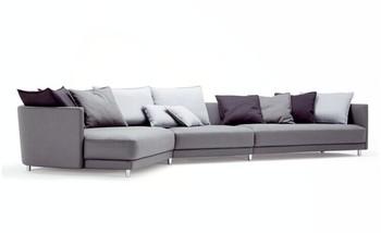 High Quality Lazy Boy Sectional Sofa