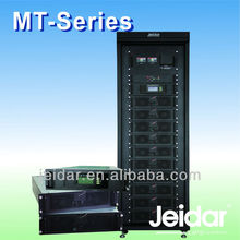 100kva/150kva online 3phase high frequency UPS