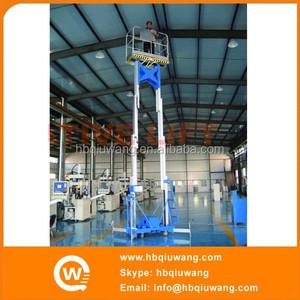 China dual platform wholesale 🇨🇳 - Alibaba