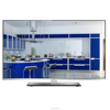 "32""- 65' full hd smart tv led slim flat screen tv HDTV wholesale china cheap price 2017 television"