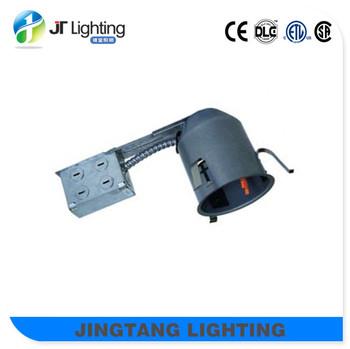 etl 12 volt led lighting fixtures for 4 led recessed. Black Bedroom Furniture Sets. Home Design Ideas