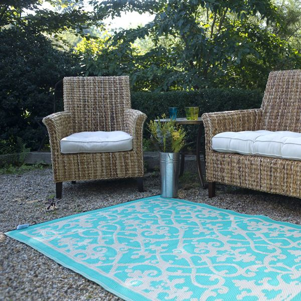 Reversible Patio Mats Reversible Patio Mats Suppliers And