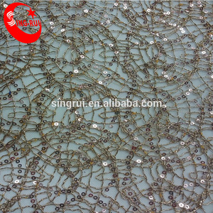 Hot Selling Textile Fabric Materials To Make Sandals Shoe Material Fabric