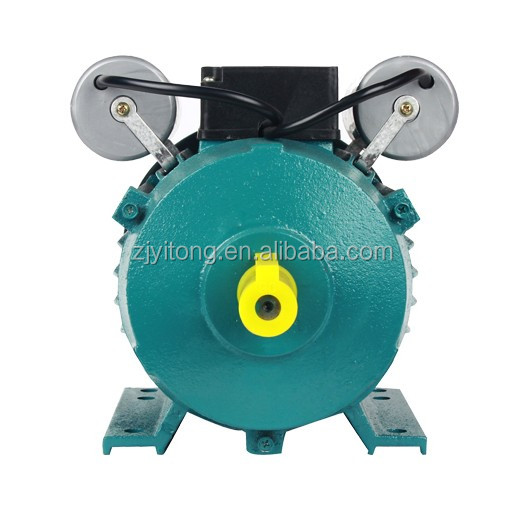 High quailty high temperature axial fan motor buy for High temperature electric motor